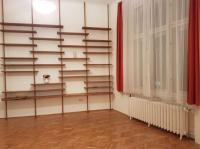 Kecskeméti utca 93 MFt - 88 m2Eladó lakás Budapest