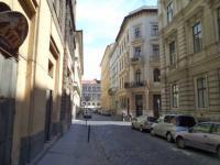 190 MFt - 96 m2Eladó lakás Budapest