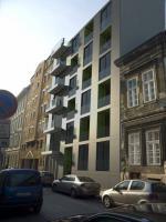 Rózsa utca 280,000,000 Ft - 2127 m2Eladó lakás Budapest