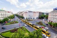 Ó utca 67 MFt - 50 m2Eladó lakás Budapest