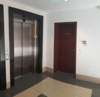 Szinyei Merse Ház 99MFt - 95 m2eladó Új építésű lakás Budapest 6. kerület