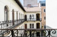 Szív utca 59.2 MFt - 70 m2Eladó lakás Budapest