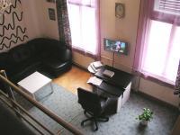 Eötvös utca bérlet: 218 EFt - 40 m2Eladó lakás Budapest