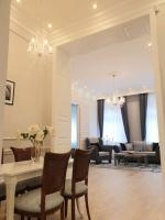 Nagymező utca 128 MFt - 101 m2Eladó lakás Budapest