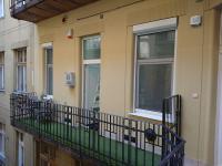 Lovag utca 48.9MFt - 37 m2eladó Polgári lakás Budapest 6. kerület