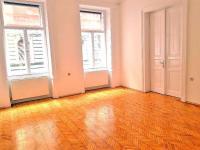 Jókai utca 59.9 MFt - 70 m2Eladó lakás Budapest