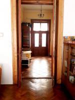 Nagymező utca 53.9 MFt - 55 m2Eladó lakás Budapest