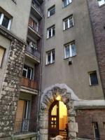 Podmaniczky utca 57.9 MFt - 65 m2Eladó lakás Budapest