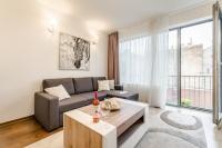 Ó utca bérlet: 0.8 EFt - 44 m2Eladó lakás Budapest