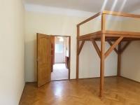 Szondi utca bérlet: 130 EFt - 40 m2Eladó lakás Budapest