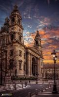 Mozsár utca bérlet: 1.2 EFt - 95 m2Eladó lakás Budapest