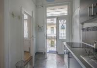 Király utca 59.9 MFt - 65 m2Eladó lakás Budapest