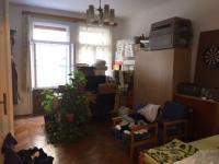 Dohány utca 79.9 MFt - 88 m2Eladó lakás Budapest