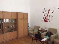 Damjanich utca 38 MFt - 60 m2Eladó lakás Budapest