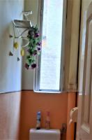 Csengery utca 64.8 MFt - 108 m2Eladó lakás Budapest