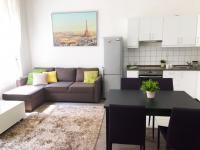 Dohány utca bérlet: 240 EFt - 70 m2Eladó lakás Budapest