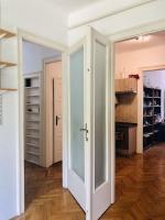 Barát utca 69.9 MFt - 85 m2Eladó lakás Budapest