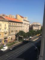 Rákóczi út 65.9 MFt - 86 m2Eladó lakás Budapest