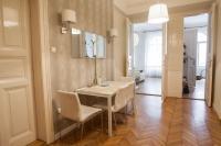 Kertész utca 69.9 MFt - 90 m2Eladó lakás Budapest