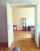 Madách Imre út 76 MFt - 76 m2Eladó lakás Budapest
