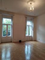 Erzsébet körút 57.5 MFt - 61 m2Eladó lakás Budapest