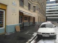 Szigony utca 59 MFt - 78 m2Eladó lakás Budapest