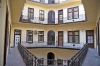 Kálvária tér 79.5 MFt - 114 m2Eladó lakás Budapest