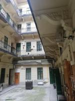 József körút 50.6 MFt - 65 m2Eladó lakás Budapest