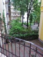 Üllői út 54 MFt - 73 m2Eladó lakás Budapest