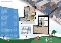 Práter utca 99,520,000 Ft - 116 m2Eladó lakás Budapest