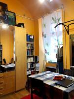 Bródy Sándor utca 31.9 MFt - 39 m2Eladó lakás Budapest