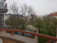 77.7MFt - 103 m2eladó Újszerű lakás Budapest 9. kerület