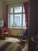 Tűzoltó utca 62.6 MFt - 78 m2Eladó lakás Budapest