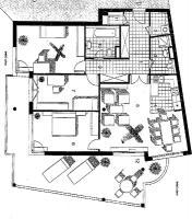Knézich utca 129MFt - 133 m2eladó Újszerű lakás Budapest 9. kerület