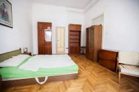 Ráday utca 80 MFt - 100 m2Eladó lakás Budapest