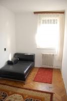 Ernő utca 39.9 MFt - 60 m2Eladó lakás Budapest