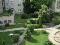 Bokréta utca 29.95MFt - 55 m2eladó tégla építésű lakás ingatlanEladó
