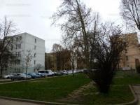 Mádi utca 14.9 MFt - 54 m2Eladó csúsztatott zsalus lakás Eladó