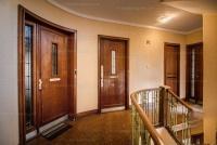Bajcsy-Zsilinszky út 34.9 MFt - 30 m2Eladó tégla építésű lakás Budapest